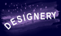designery category page header